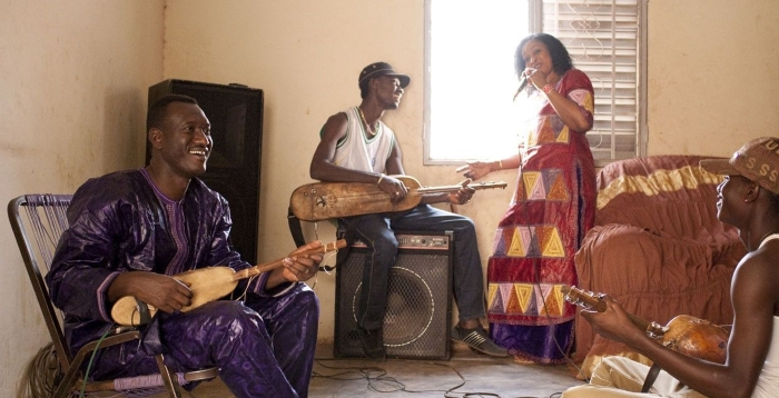 This image has an empty alt attribute; its file name is bassekou-3.jpg